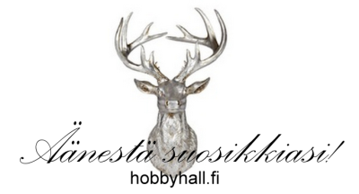 http://hobbyhall.indiedays.com/