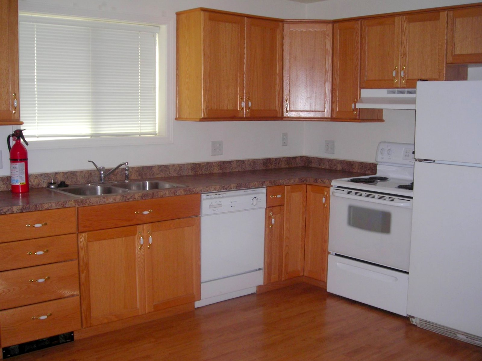 1 Bedroom Apartments With Washer And Dryer Hookups 1 Bedroom Apartments With Washer And Dryer