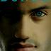 DONUM: A Novel  by Alexandra Lane