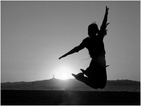 foto-motivacion, felicidad