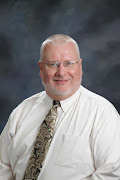 Auburn High School Teacher of the Year. 20122013. Below are: