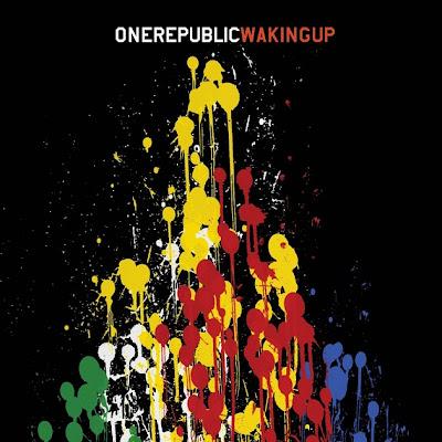 OneRepublic - Waking Up Lyrics