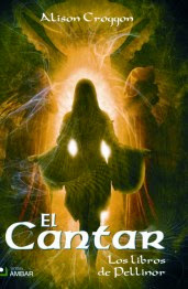 El cantar de Alison Croggon
