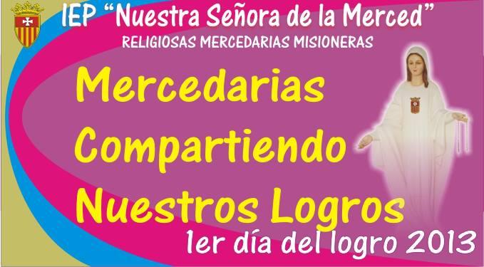 Dia Del Logro Primaria   newhairstylesformen2014.com