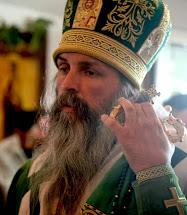 Епископ утешитељевски