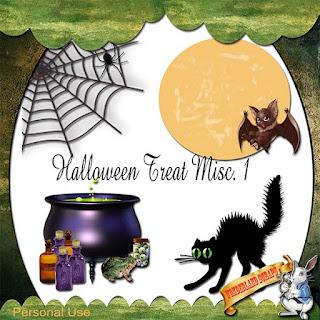 http://2.bp.blogspot.com/-x5u0b2Z_gW0/VixgV8A9nxI/AAAAAAAAGac/QYQr61U7LF4/s320/ws_HalloweenTreatMisc_1_pre.jpg