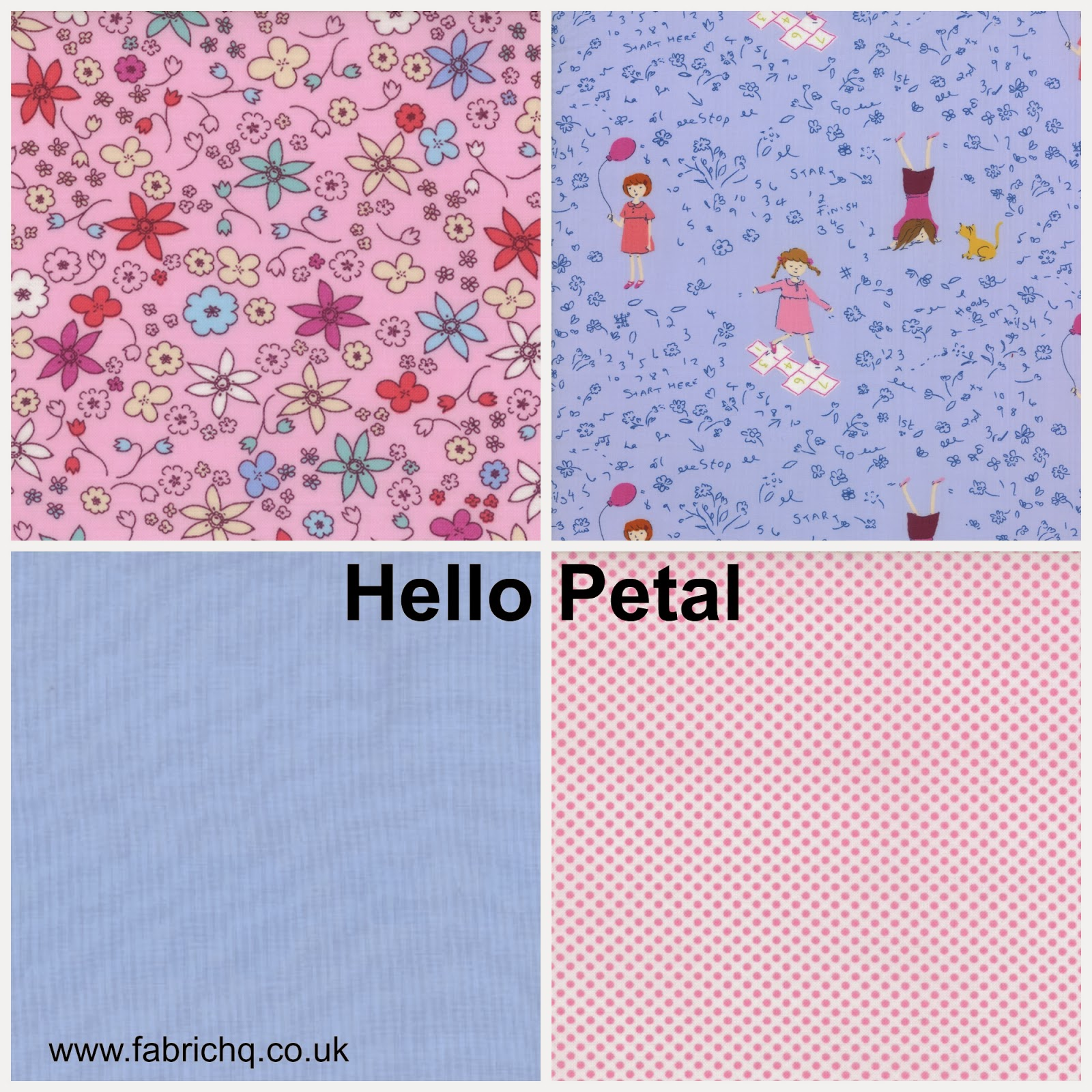 http://www.fabrichq.co.uk/Hello%20Petal%20by%20Annela%20Hoey.aspx