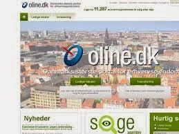 http://www.oline.dk/ledigelokaler/koebenhavn-by