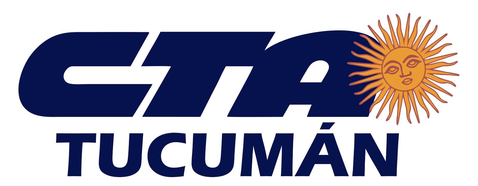 CTA Tucumán