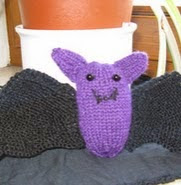 http://www.ravelry.com/patterns/library/violet-the-little-bat---violet-die-kleine-fledermaus