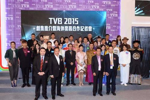 SCTV9