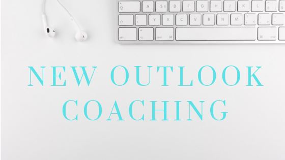 New Outlook Coaching