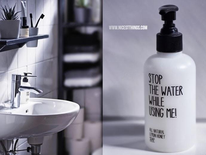So, Und Jetzt Bin Ich Natürlich Gespannt: Was Habt Ihr Für Badezimmer? Seid  Ihr Zufrieden Damit Oder Verbringt Ihr Lieber Nur Die Nötigste Zeit Darin?