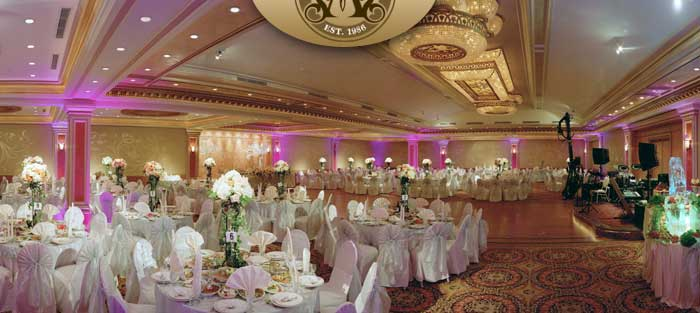 Rent A Wedding Reception Hall : Wedding ceremony pictures