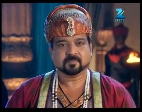 Sinopsis 'Jodha Akbar' Episode 246