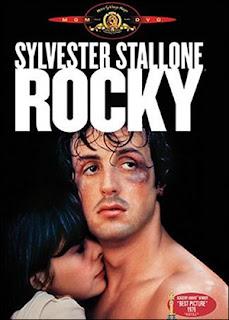 Rocky 1 Full izle Yüksek Halite HD izle 720 - Türkçe Dublaj