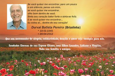 Missa De S  Timo Dia De Brizolinha Ser   Hoje No Convento   S 17 Horas