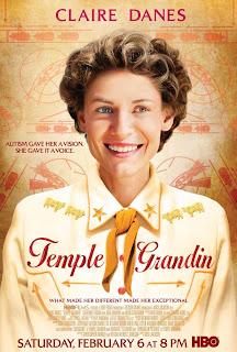 Temple Grandin (2010) Online