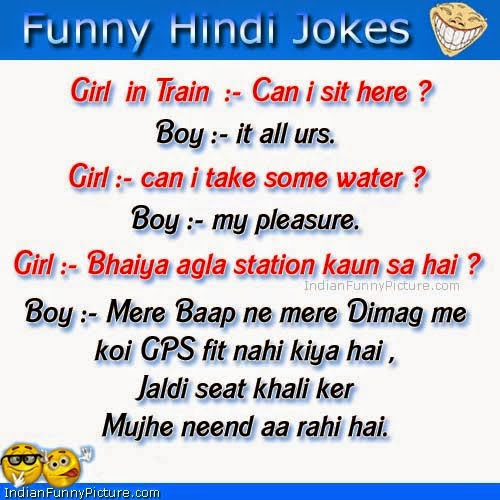 funny-english-jokes