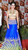 samantha latest glamorous photos-thumbnail-9
