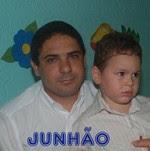 Junhao - PA