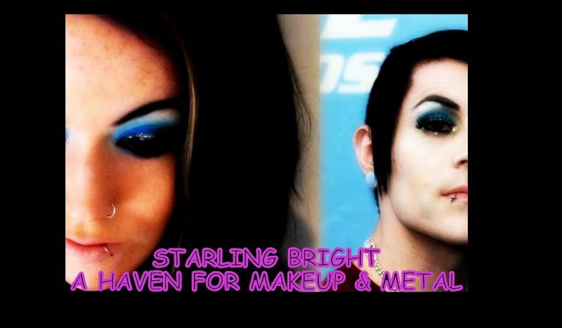 Starling Bright