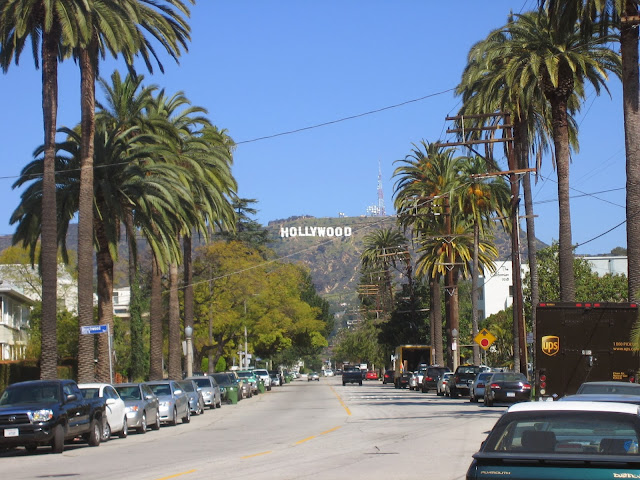 classic shots about film line i love you from Hollywood width=