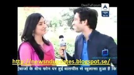 SBS - 17th May, 2013 - Pyaar Ka Dard Hai..