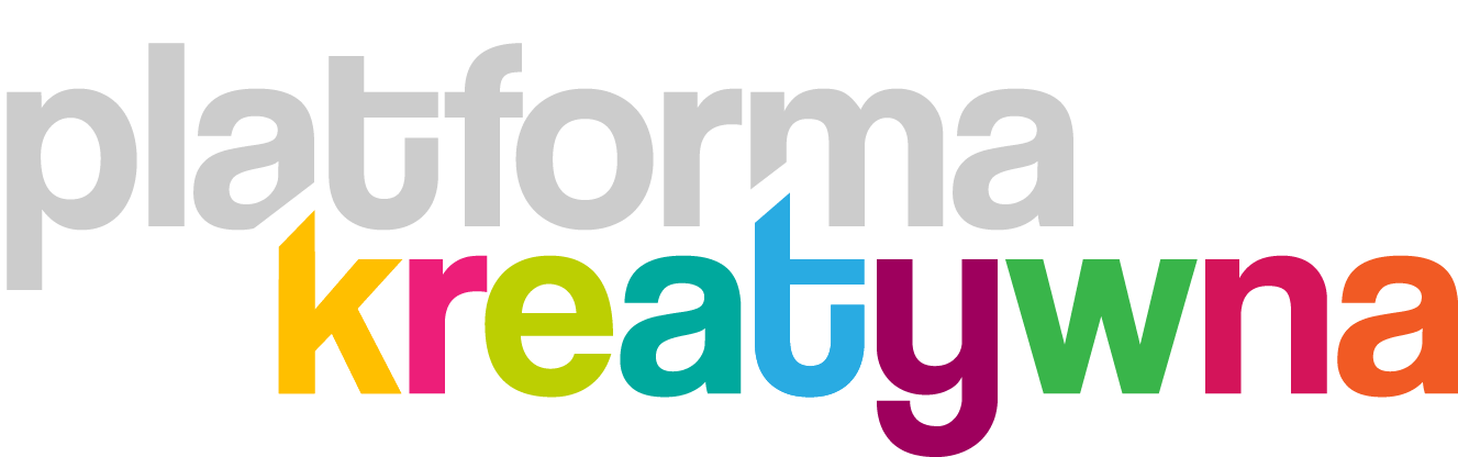 Platforma Kreatywna