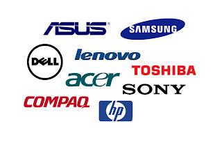 4 Tips Hebat Membeli Laptop Baru