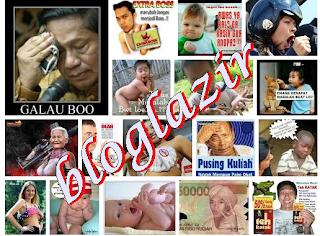 gambar-lucu-bloglazir.blogspot.com