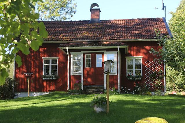 Bilder av Enerhagen (Klikk på bildet for mer)