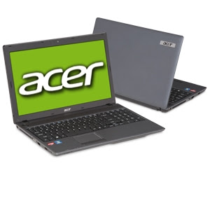 new Acer Aspire AS5250-BZ853