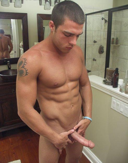 Celebrity forum male nude