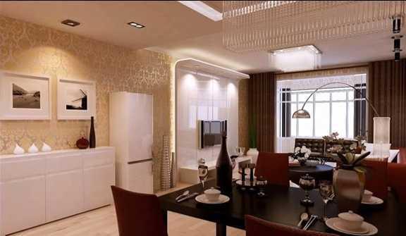 Kareena Kapoor Home