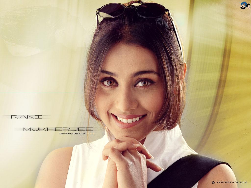 http://2.bp.blogspot.com/-x6AEAAVWtew/ToV2_DFxBEI/AAAAAAAAI1Y/VCNdoLIfMTE/s1600/Actress+Rani+Mukherjee+Hot+Wallpaper+1.jpg