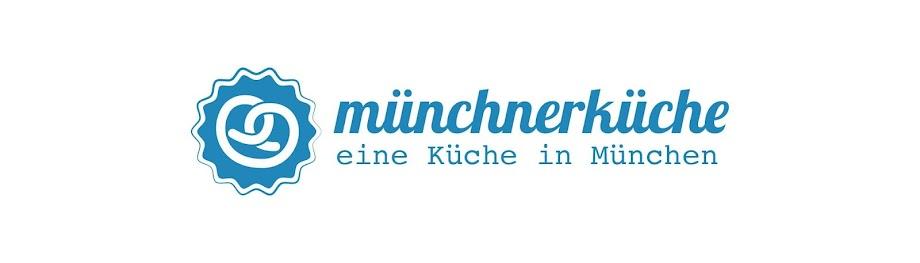 münchnerküche