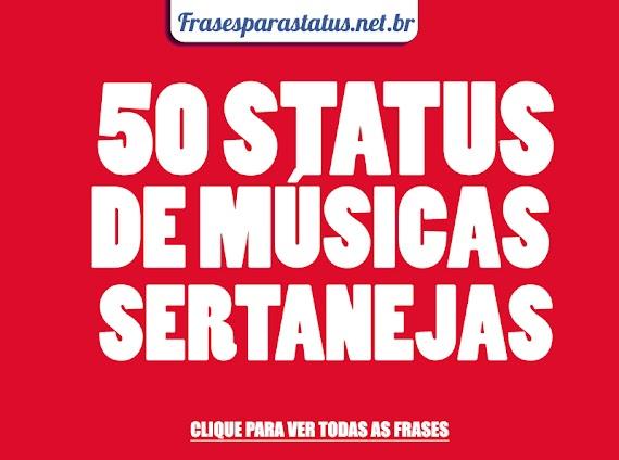 Luxo Frases De Musicas Sertanejas Para Fotos Com Namorada