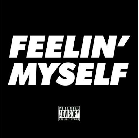 NEW VIDEO: Torrio Jetson - Feeling Myself