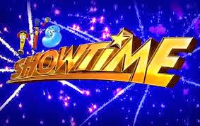 It's Showtime ABS-CBN