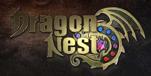[Update] Patch Update 8 ส.ค. 2555  Dragon+nest