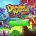 [GameSave] Dragon Raiders v1.0.0