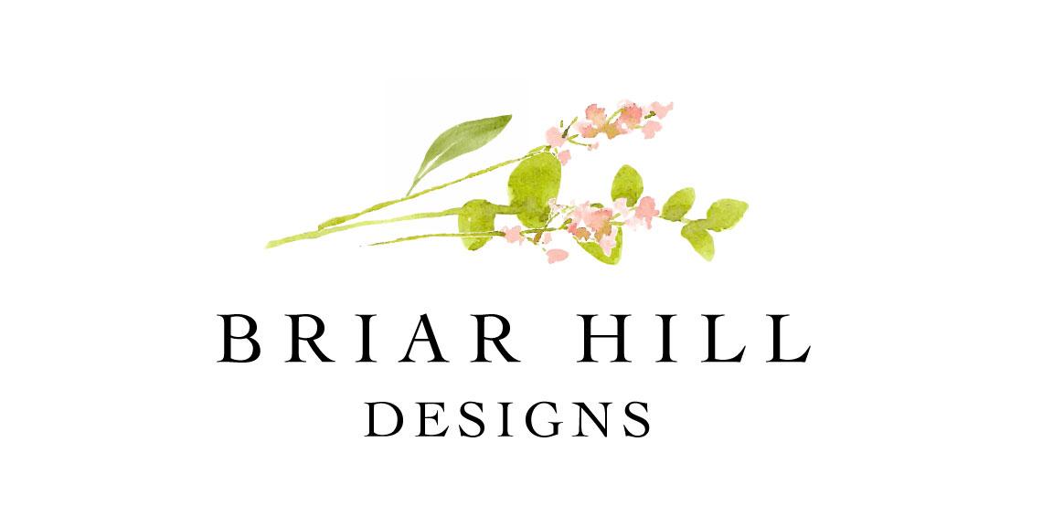 BRIAR HILL DESIGNS