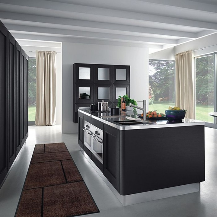 House Designs, Decoration, Ideas, Decorating