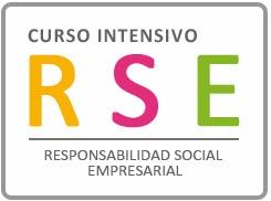 http://www.peru2021.org/principal/categoria/curso-intensivo-de-responsabilidad-social-empresarial-cirse-lima/25/c-25
