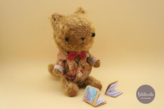 peluches_hechos_a_mano, handmade, craft, teddy bear, peluche para blythe