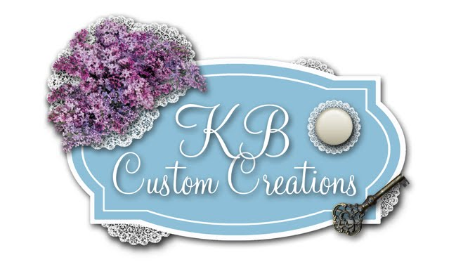 KB Custom Creations