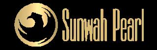 CĂN HỘ SUNWAH PEARL THỦ THIÊM BÌNH THẠNH HCM | CAN HO SUNWAH PEARL THU THIEM BINH THANH HCM