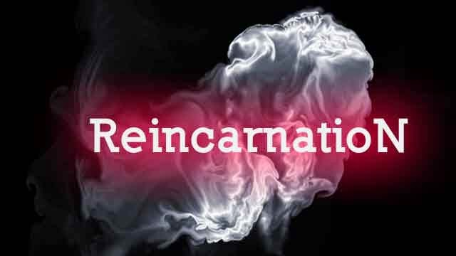 "Scientific Approach to Reincarnation and the Journey of Souls After ""Death"""