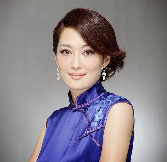 Jessey Meng HD Wallpaper